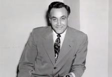 Frederick C. Miller Scholarship