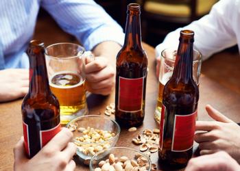 home beer institute