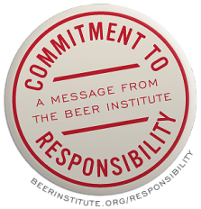 Commitment to Responsibility